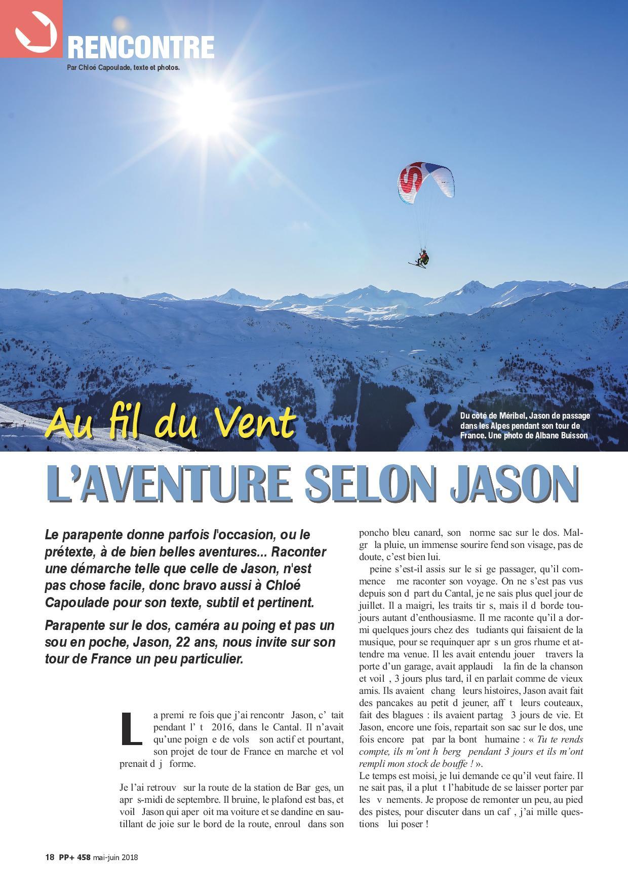 PP+458-au-fil-du-vent-jason-double-page-002